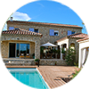 Vente villas Tourves